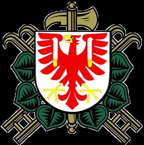 SDH Týn nad Bečvou