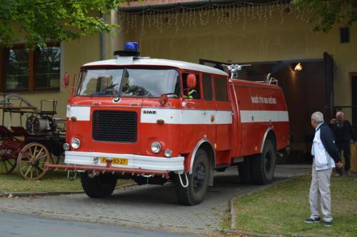 DSC 0629